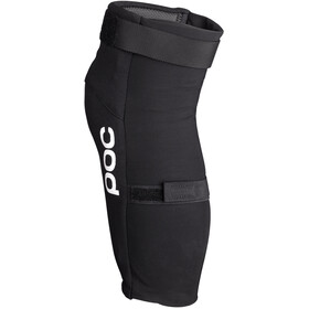 POC Joint VPD 2.0 Long Protège-genoux, uranium black
